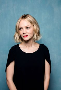 Adoring Carey Mulligan (@cmulligancom) on Twitter