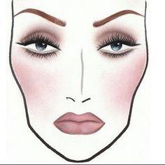 mac cosmetics | How to Apply MAC Cosmetics Equality Look thumbnail