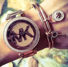 Love it, want it!