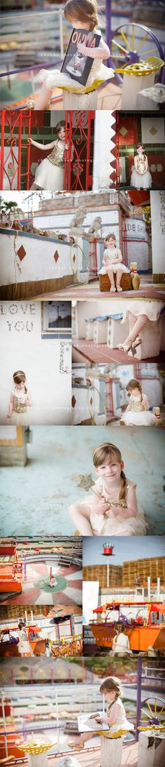 lily saves the circus…er i mean olivia – houston tx child photographer – chubby cheek photography Photography Themes, Toddler Photography, Chubby Cheek Photography, Toddler Photos, Kid Poses, Chubby Cheeks, Inspiration For Kids, Photographing Kids, Cute Photos