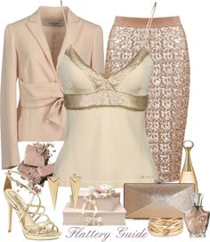 """""""Jenna"""" by flattery-guide on Polyvore"""