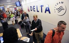 Seat shaming?! Critics are saying Delta's new online checkout function serves to do just that to unsuspecting consumers. How?