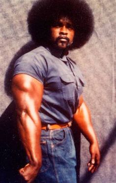 R.i.p Stanley tookie Williams . One of the baddest ever
