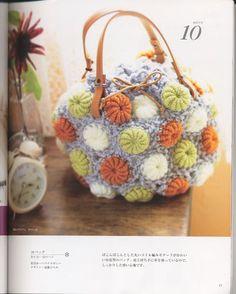 Japonesa - claudia Rabello - Álbuns da web do Picasa