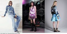 Give Tie-Dye A Chance: The Eye-Catching Pattern That???s Taking Over This Summer
