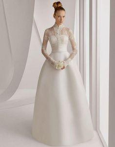 Sunvary Organza Mermaid Prom Formal Dresses Wedding Reception