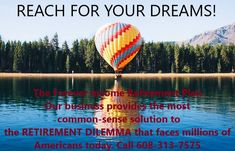 REACH FOR YOUR DREAM! Let iinsureme3093 show you how. Please call 608-313-7575 Home And Auto Insurance, Car Insurance, Mind Games, My True Love, Touching You, Picture Quotes, Places To Travel, Did You Know, Illusions
