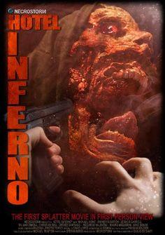 Hotel Inferno (2013) BluRay Rip 720p HD Full English Movie Free Download  http://alldownloads4u.com/hotel-inferno-2013-bluray-rip-720p-hd-full-english-movie-free-download/