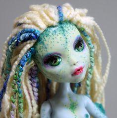 noptuna-monster-high-mermaid-sereia-02