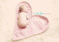 Photography Heart Mat