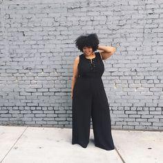 nice thinfatfit:  Gabi Fresh