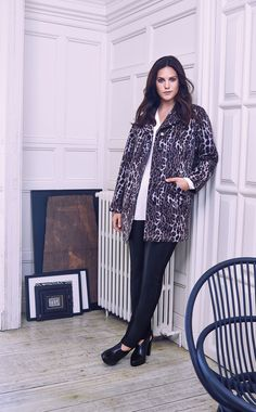 Samoon collection always attract the attention