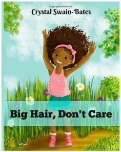 Beautifully Mixed: Top 5 Books for Biracial Kids