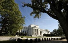 Investment and Trading: Fed's George sees more rate hikes coming despite m.. .http://www.tradingprofits4u.com/