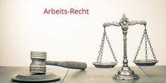 Elternteilzeit Österreich (inkl. Elternteilzeit-Kündigungsschutz): Raus aus der Opferrolle! - HRweb