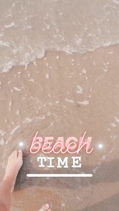 Instagram Beach, Instagram Story, Snapchat Stories, Insta Ideas, Insta Story, Galaxy Wallpaper, Story Ideas, My Photos, Day