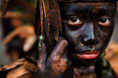 Traditions and Culture | Mitchell Kanashkevich Photography - travel, documentary, cultural