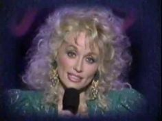 ▶ Dolly Parton Tribute - CMA - 1993 - YouTube Dolly Parton Kenny Rogers, Music Videos, Youtube, Youtubers, Youtube Movies