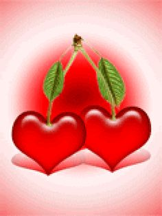 Animated gif shared by Carol Owens. Find images and videos about gif and heart on We Heart It - the app to get lost in what you love. Heart Pictures, Heart Images, Love Pictures, Moving Pictures, Emoji Wallpaper, Galaxy Wallpaper, Cellphone Wallpaper, Love Heart Gif, Cute Love Gif