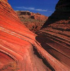 Sedimentary Rocks-A - Geology For Kids - By KidsGeo.com