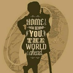 Exceptional Most Popular Tags For This Image Include: The Hobbit, J.r.r. Tolkien, Quote,  Quotes And Tolkien | My Commonplace Board | Pinterest | Popular Tags, ...