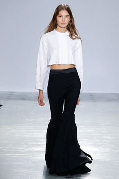 http://www.elle.com/runway/g27095/ellery-spring-2016-ready-to-wear-collection/?slide=8