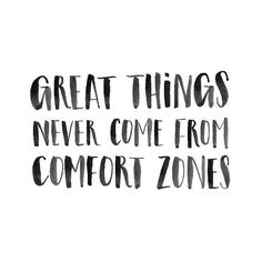 comfort zone quotes images quotes quotes about life quotes about love quotes for teens quotes for work quotes god quotes motivation Motivation Examen, Montag Motivation, Study Motivation Quotes, Study Quotes, School Motivation, Study Inspiration Quotes, Motivacional Quotes, Dream Quotes, Quotes To Live By