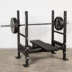 Best gym equipment images exercise equipment gym equipment