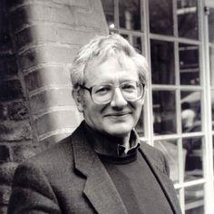 #2sep1936 nace en #Londres #David_Blake, compositor británico    http://en.wikipedia.org/wiki/David_Blake_(composer)
