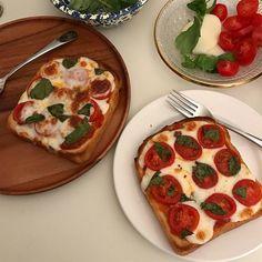 Think Food, I Love Food, Good Food, Yummy Food, Healthy Snacks, Healthy Recipes, Vegetarian Recipes, Healthy Tips, Healthy Eating