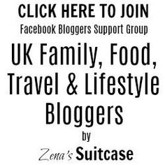 Slimming World Spaghetti Bolognese (Syn Free & Super Tasty) Slimming World Spaghetti Bolognese, Slimming World Shopping List, Bolognese Recipe, Facebook Support, Syn Free, Travel Guides, Family Travel, Tasty, Healthy Eating Recipes