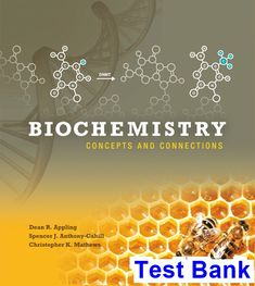 Solution manual for international economics 12th edition by biochemistry concepts and connections 1st edition appling test bank test bank solutions manual fandeluxe Gallery