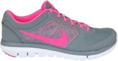 Nike Flex 2015 RN Women