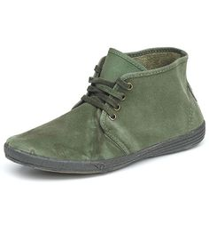 678bafdc96f0 24 besten Schuhe Bilder auf Pinterest   Keep company, Vegan shoes ...