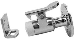 Sea Dog Line Stainless Door Stop and Catch (2-1/2-Inch) -- Read more reviews of the product by visiting the link on the image. (This is an affiliate link and I receive a commission for the sales)