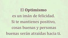 Optimistas levanten la mano  #Pereira #Manizales #Cartagena...