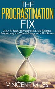 procrastination fix - Google Search