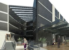render-plaza comercial