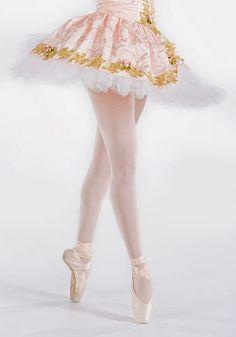 Ballerina pose, great for a senior dancer. Tutu Ballet, Ballerina Tutu, Ballerina Dancing, Ballet Dancers, Ballerinas, Ballet Shoes, Pointe Shoes, Shall We Dance, Just Dance