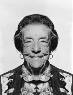 Louise Bourgeois, sculptrice