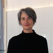2 Rooms Contemporary Art Projects lovely and talented Founder/ Director Catherine Beaudette. Catherine is a Canadian artist and Associate Professor at OCAD University in Toronto. She also is Founder of Loop Gallery in Toronto. See our website for full bio on Catherine.
