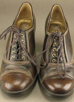 01e85e84eca0dd Die 7 besten Bilder von Shoes - Jennifersecond