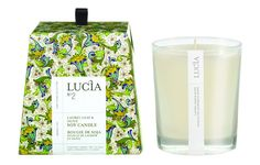 lucia-candle-2