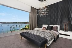 Interior Designers Sydney, True To Form, Interior Decorating, Interior Designing, Commercial Interior Design, Bedroom Accessories, Outdoor Furniture, Outdoor Decor, Couch