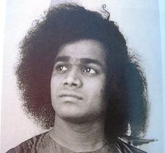 Sathya Sai Baba, Llama Violeta, Sai Baba Photos, Sai Ram, Higher Consciousness, Hearing Aids, Timeline, Study, Angel
