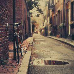 Bikers, Shutterstock