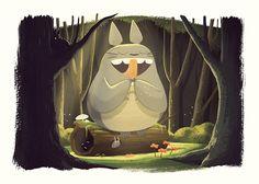 Totoro-(Popsicle).jpg
