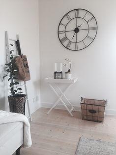 Livingroom room decor