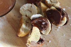 Já falta muito pouco!! Para vos dar a provar esta manteiga, de chocolate!! Dias 26 e 27 de Novembro no Winter Market Stylista, na Cordoaria Nacional