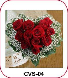 Pesan Bunga Valentine dan Kirim ke Jakarta Pusat Crystal Bouquet, Red Rose Bouquet, Hand Bouquet, Birthday Wishes Flowers, Send Flowers Online, Online Flower Delivery, Bride Bouquets, Red Roses, Floral Arrangements